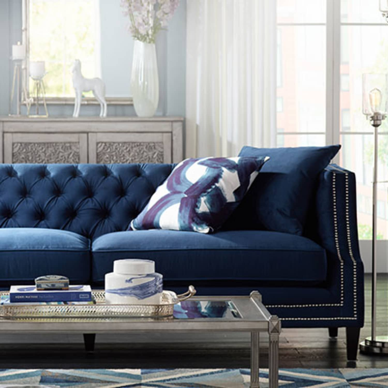 Online Furniture Stores Reviews Lamps Plus Perigold Apartment