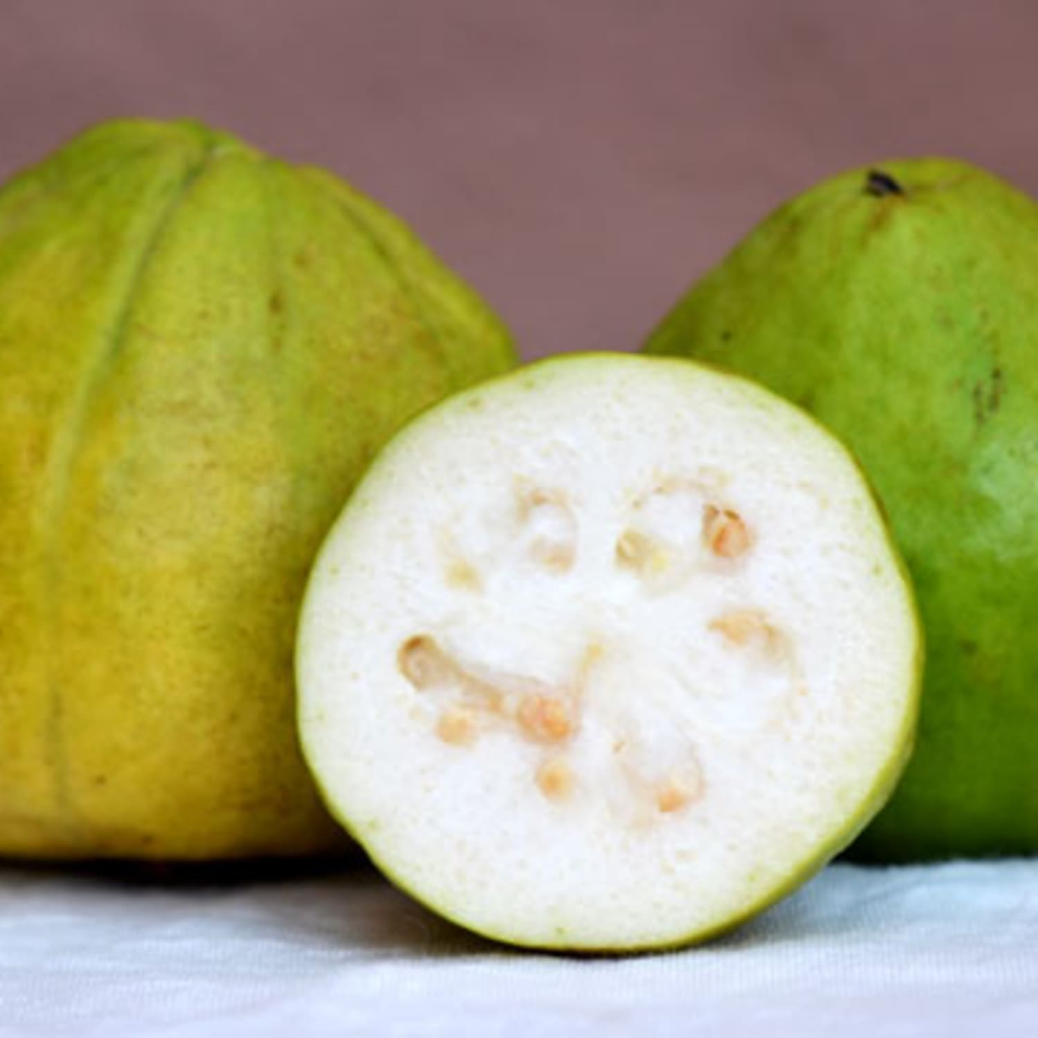 Guava Pictures Fruit