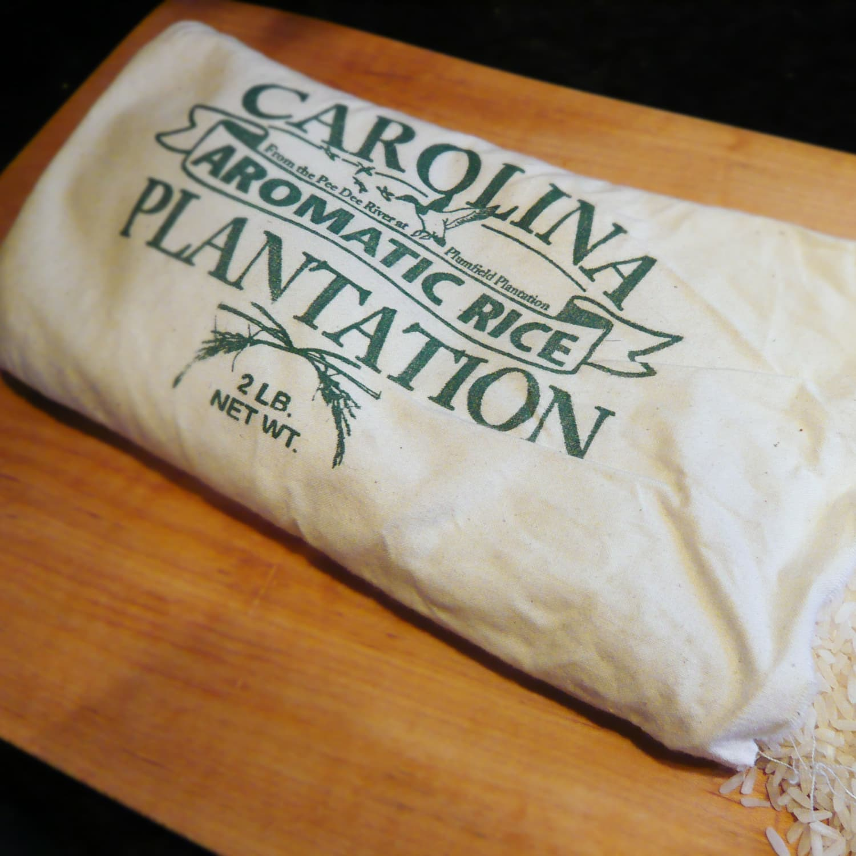 Carolina Plantation Rice Coupon Code
