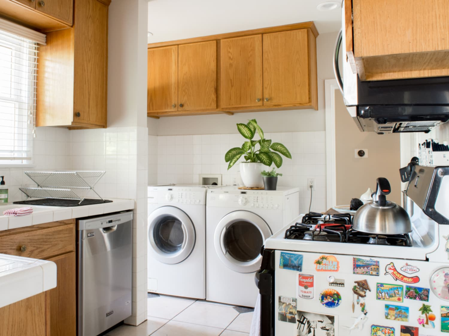 How To: Get Rid of Pesky Home Odors | Apartment Therapy