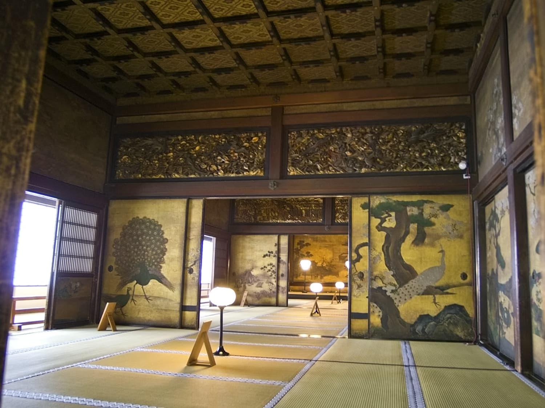 Quick History: Tatami Mats   Apartment Therapy