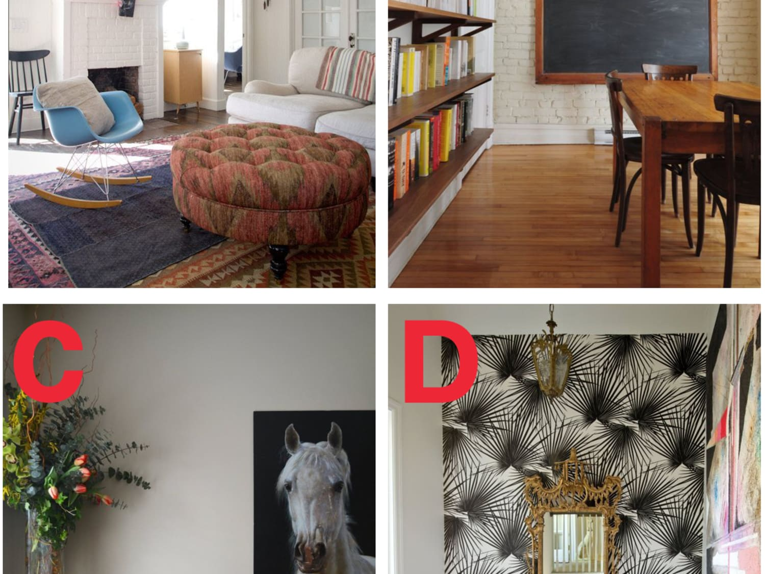 Trust Your Taste: Our Ultimate Find-Your-Style Quiz