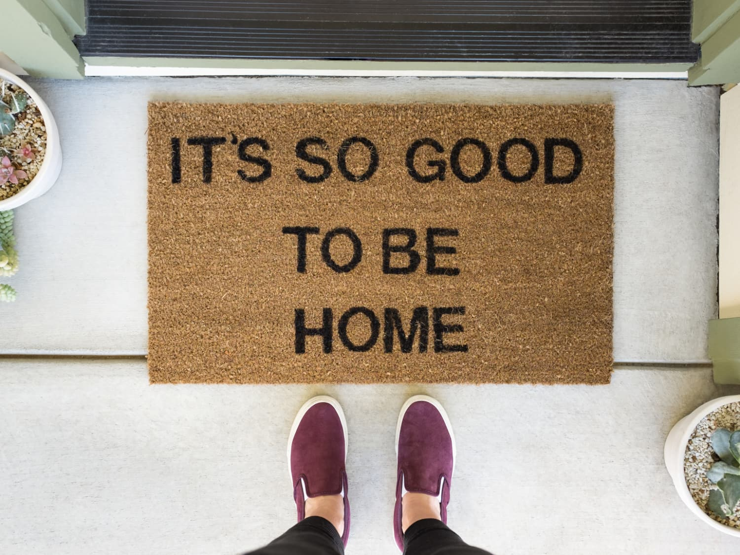 45+ Great Housewarming Gifts for New Homeowners | Apartment Therapy