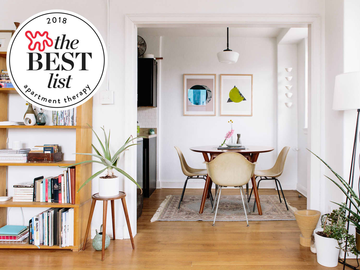 Best Small Space Dining Tables