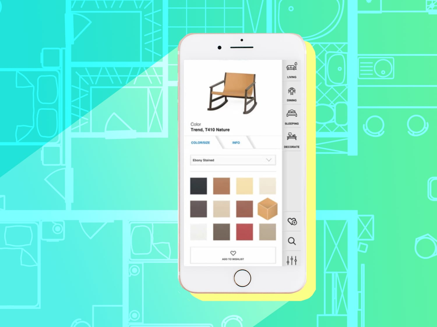 The 7 Best Apps for Room Design & Room Layout | Apartment