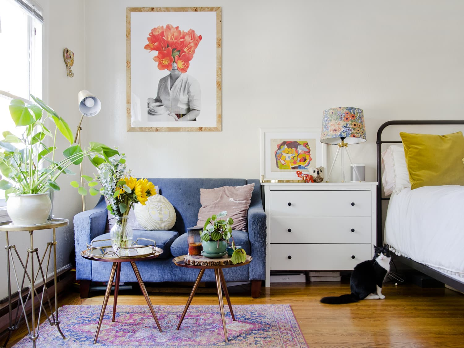 3a9d46c7f7f2a The Best Places to Buy Furniture and Home Decor Online | Apartment ...