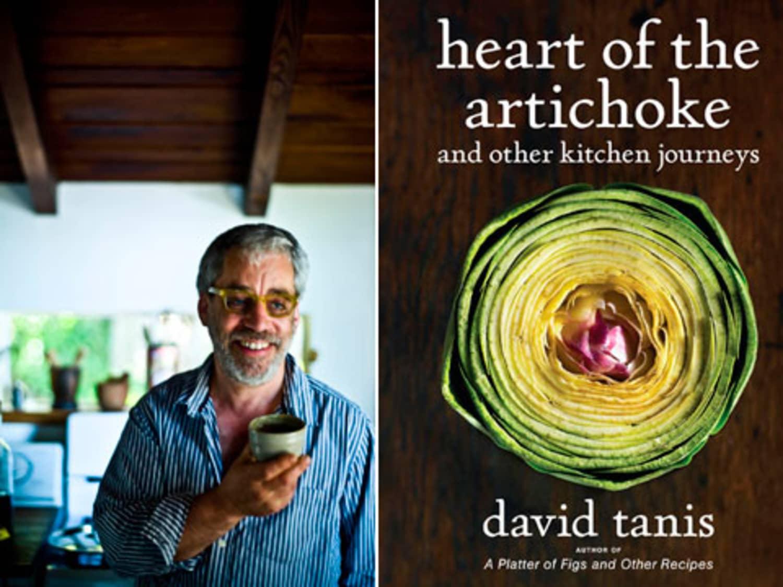 Chez Panisse Chef David Tanis Talks Dinner Parties   Kitchn