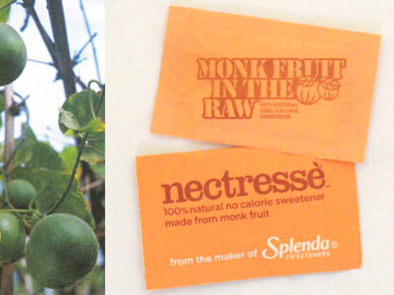 Alternative Sweetener: Monk Fruit | Kitchn