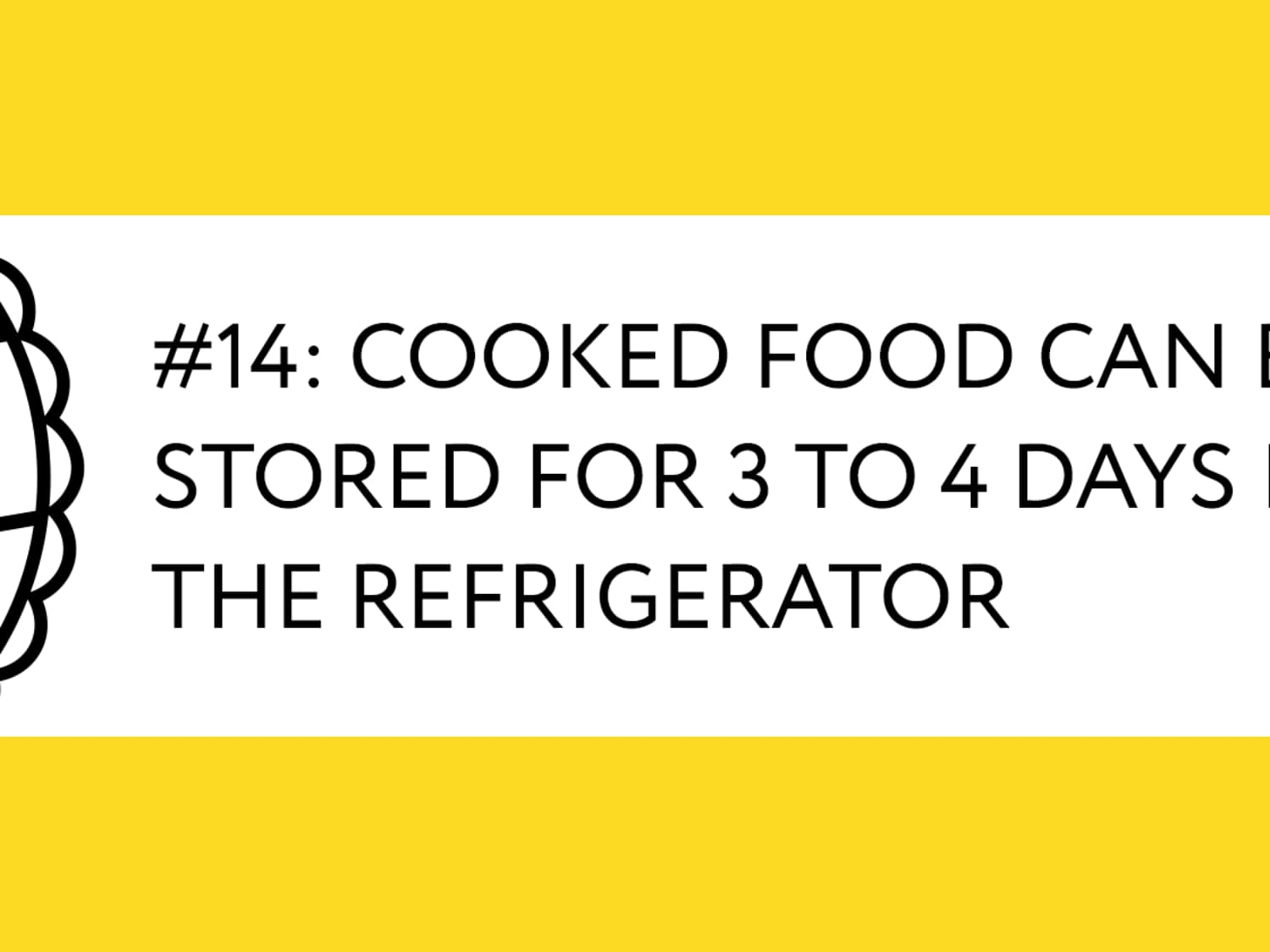 How Long Can You Keep Cooked Foods in the Refrigerator? | Kitchn