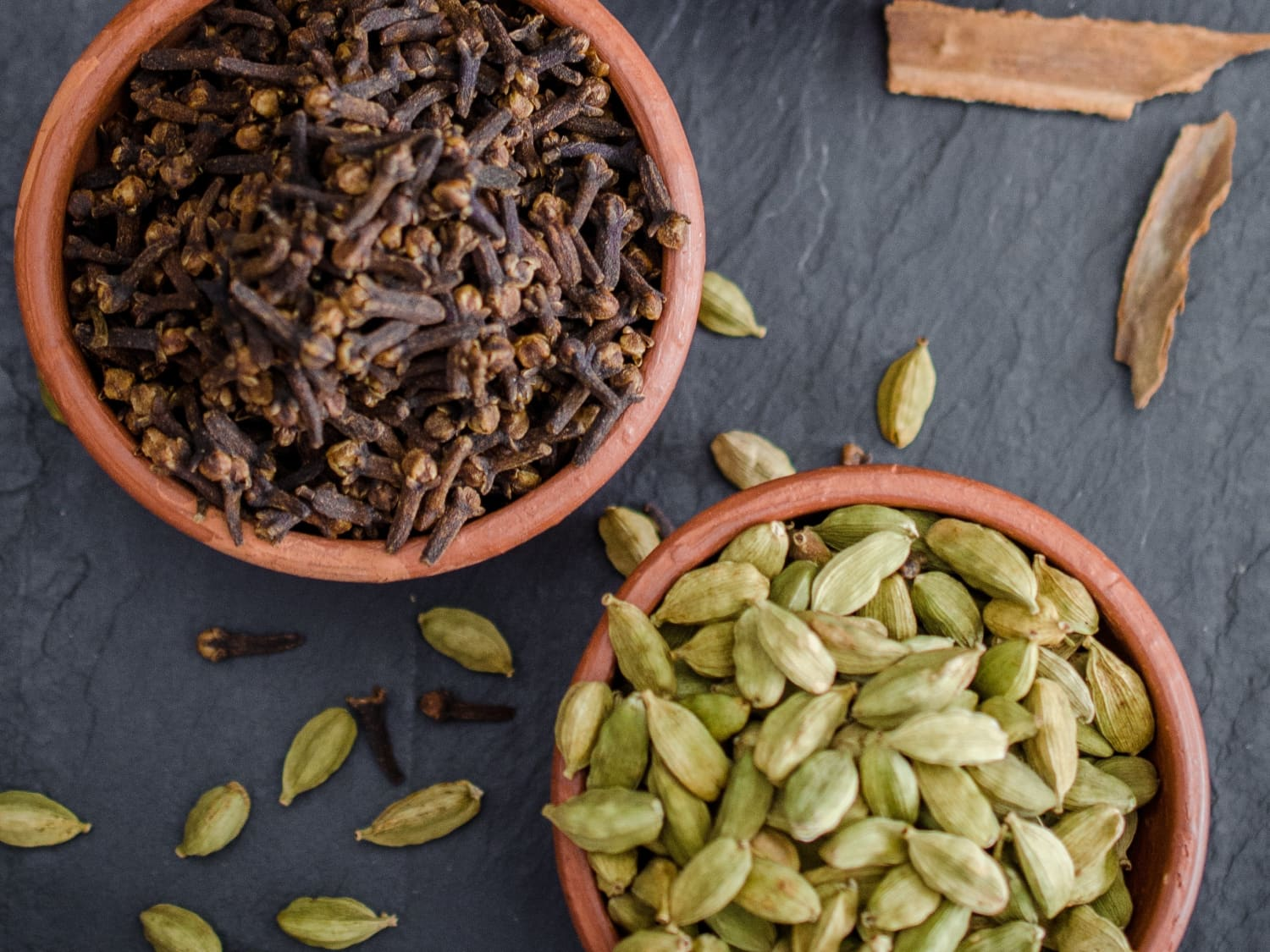 11 Essential Spices for Indian Cooking   Kitchn