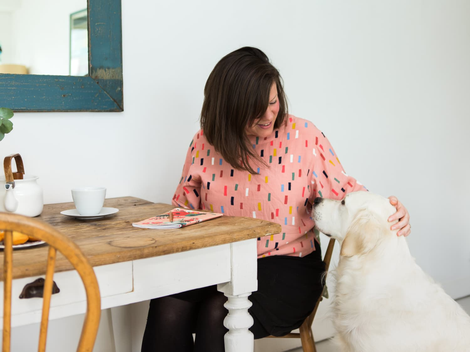 Last Meal Ideas for Dogs | Kitchn