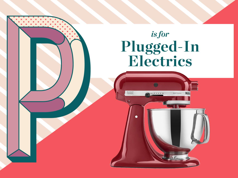 Best Small Kitchen Appliance Gift Ideas   Kitchn