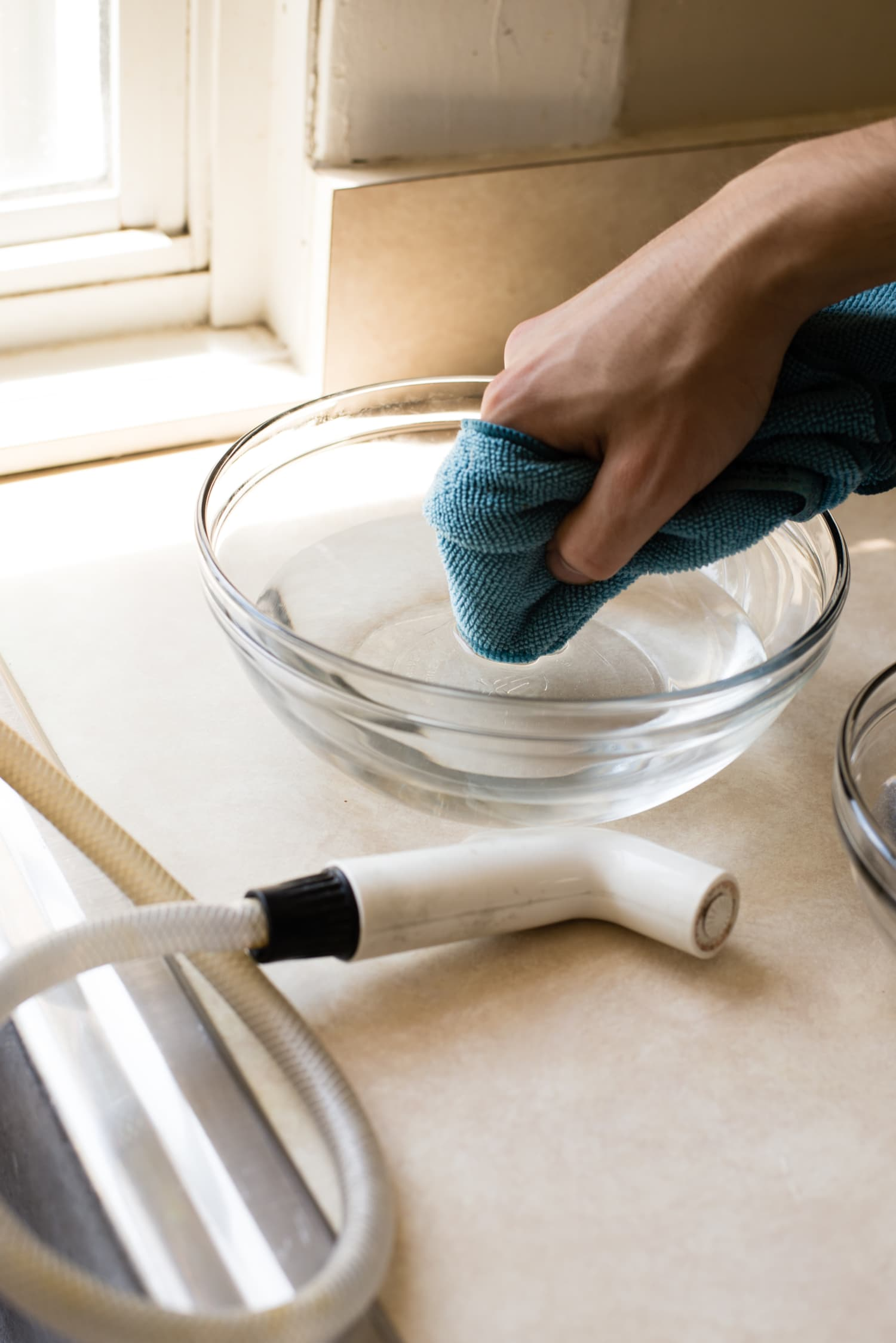 9 Common Kitchen Problems You Can Easily Fix Right Now