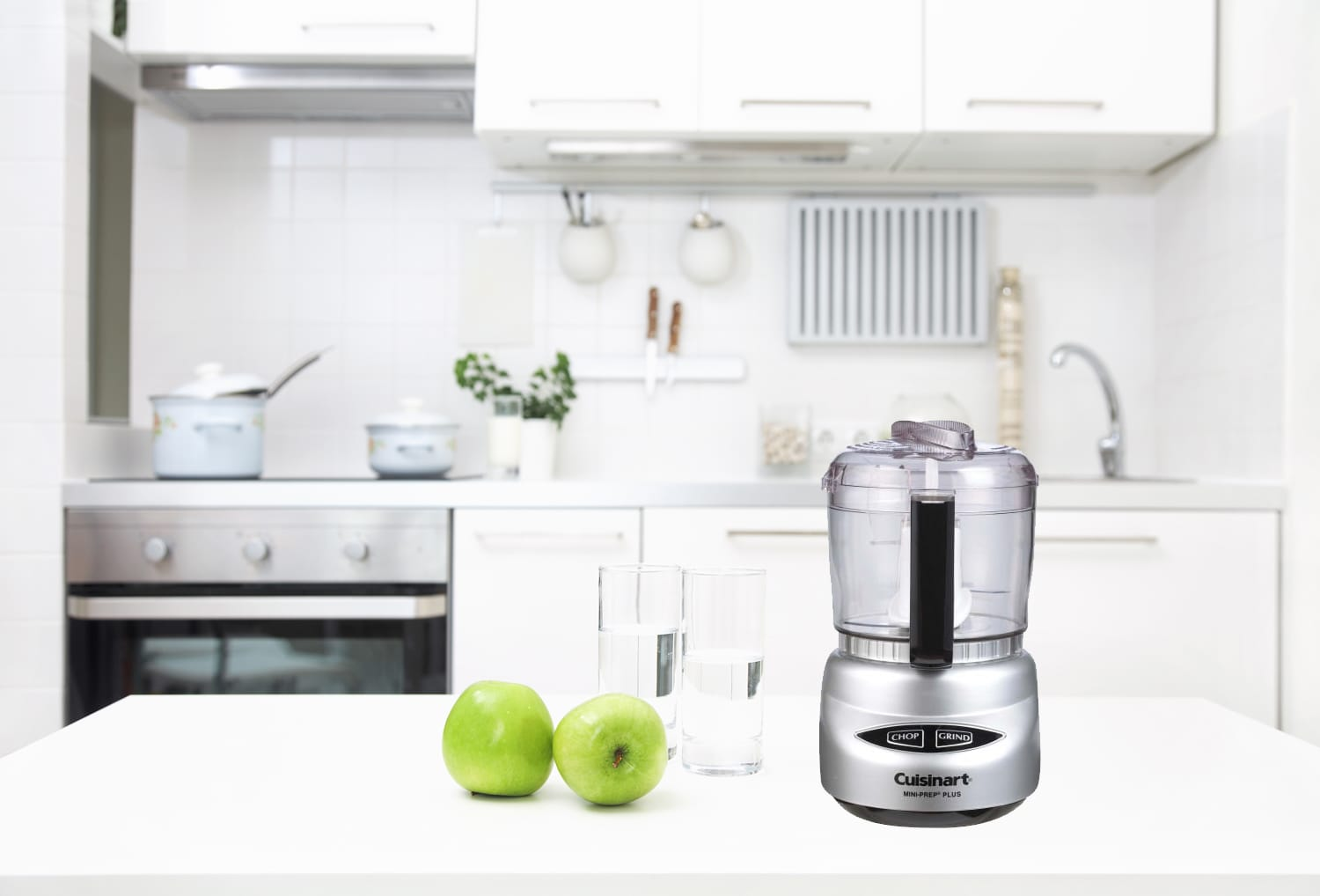 More Bang For Your Buck: Top-Rated Small Appliances for Under $50
