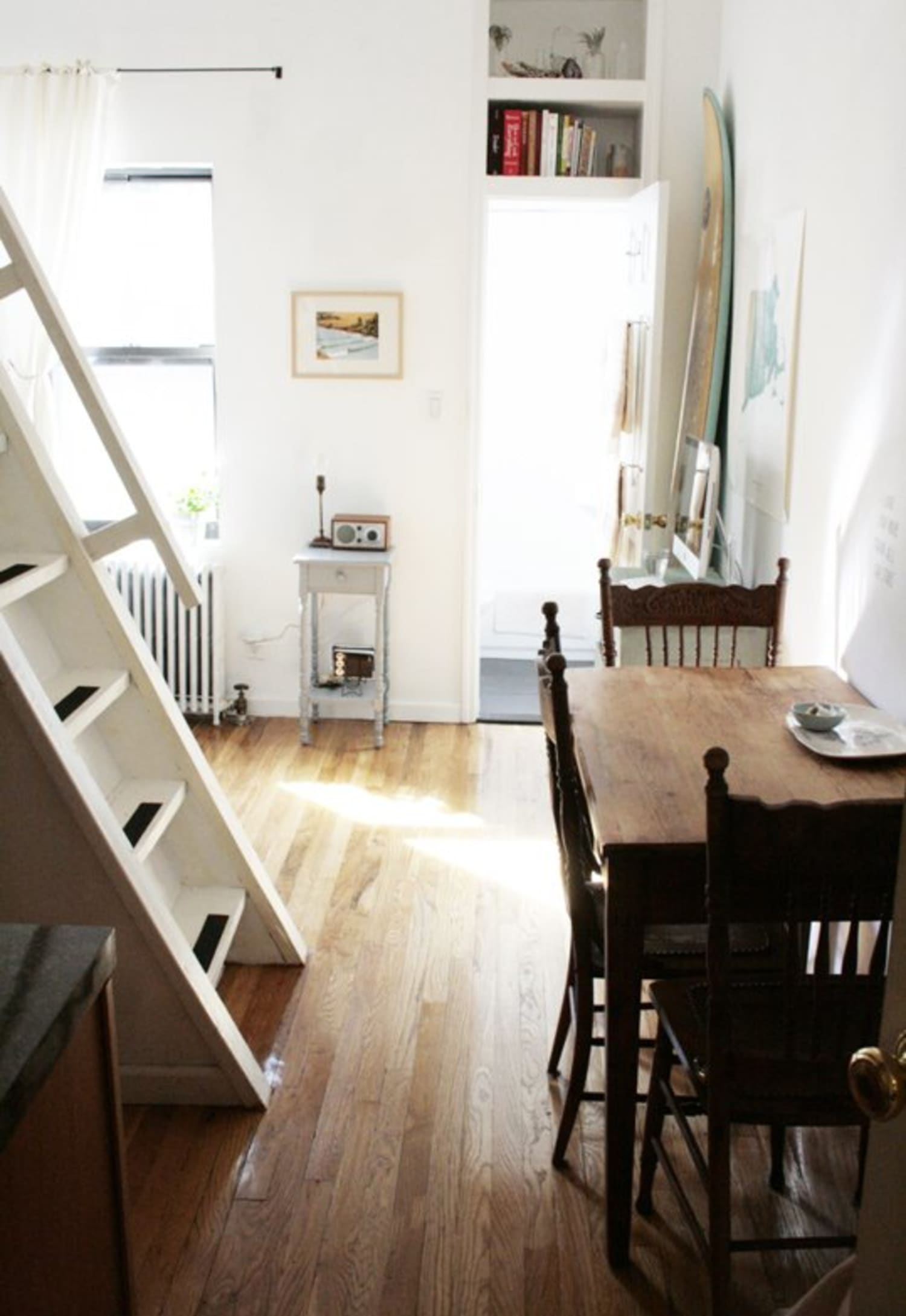 New Year, New Home: How To Freshen Up Your Space Without Spending a Dime