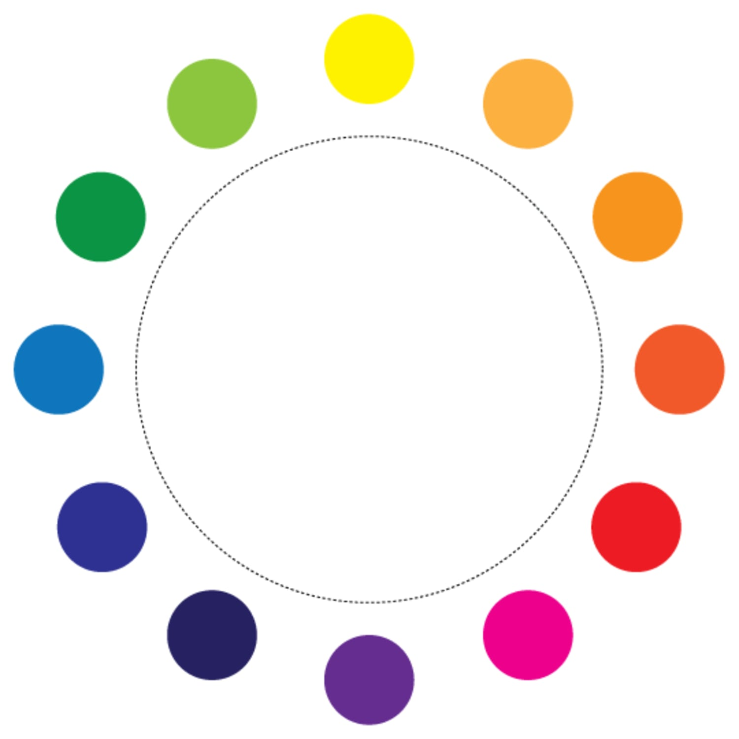 The Color Wheel: Your Guide to Choosing Perfect Paint Schemes