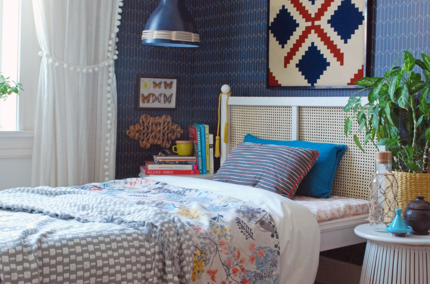 Hacks, DIYs and Creative Uses: The Most Popular IKEA Posts of the Year