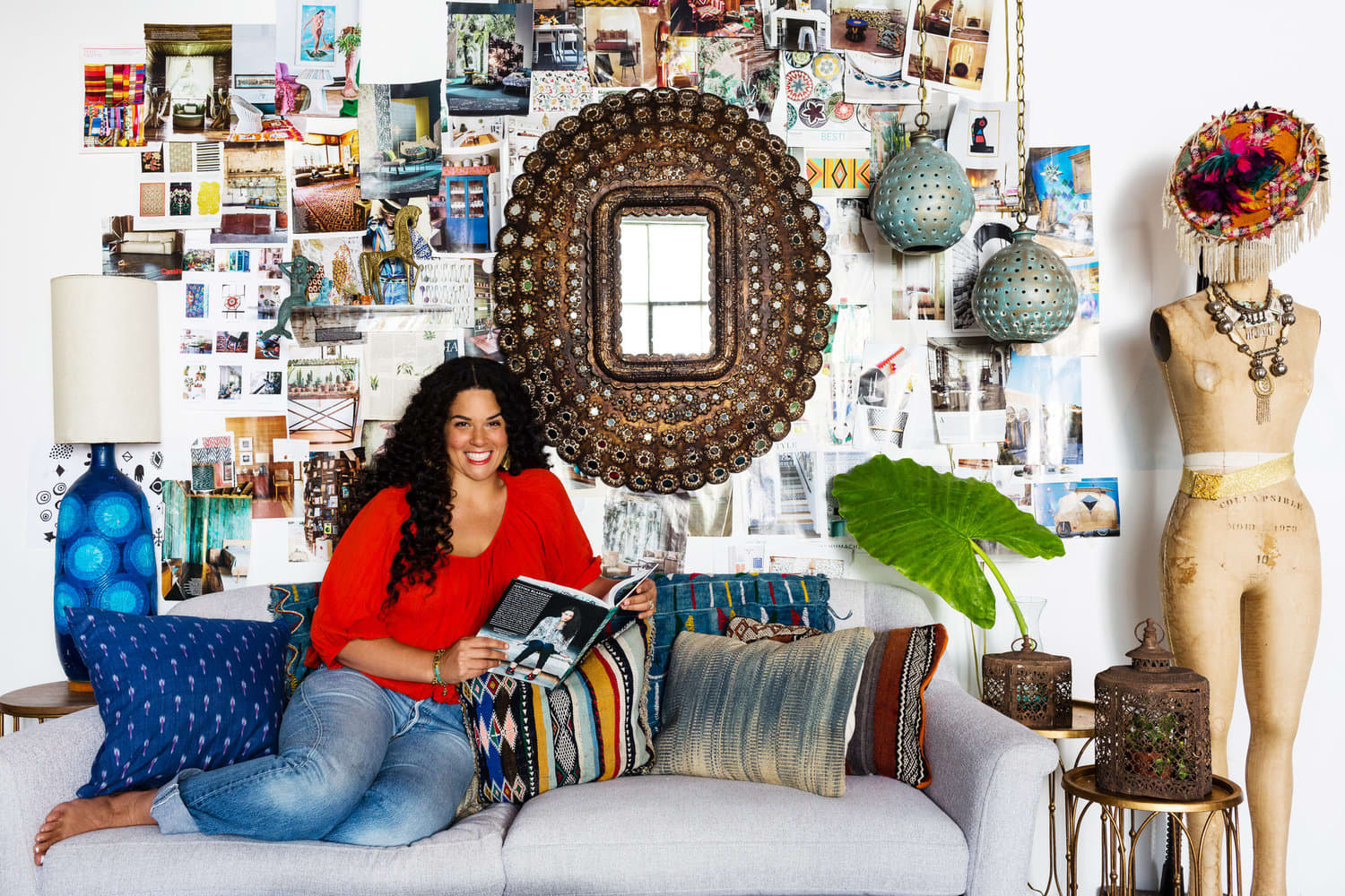 The Home Design Blogs You Should Be Reading for Endless Inspiration