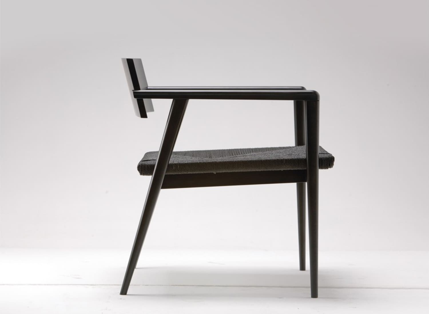 The Italian Mid-Century Modern Designer I'm Only Just Learning About