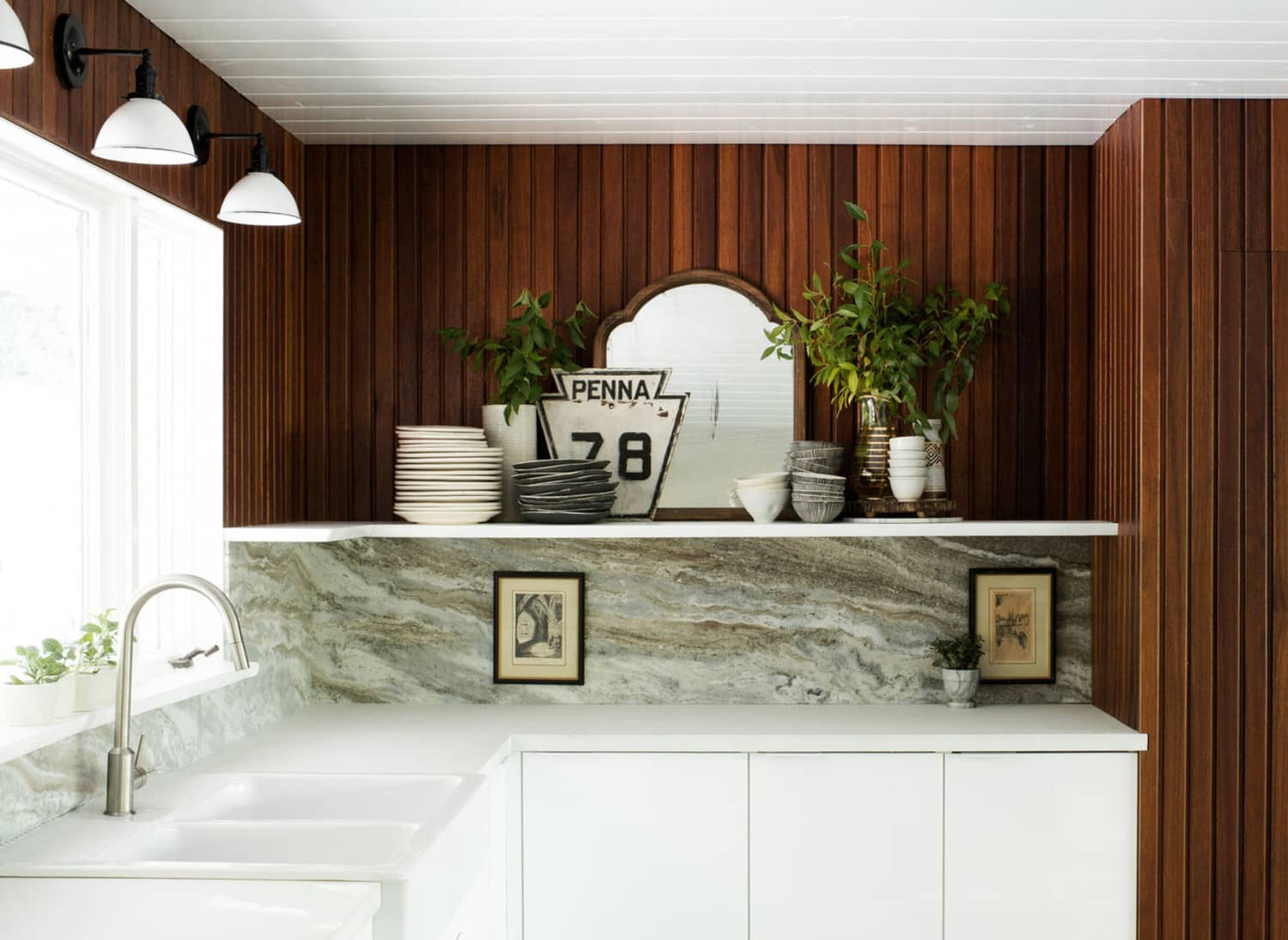 Bold and Beautiful: Unexpected Combinations in the Kitchen