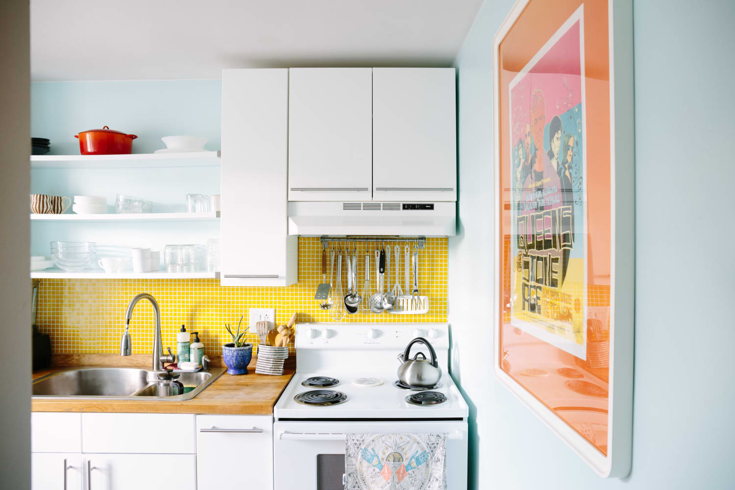 Sensible and Stylish Product Swaps for a Less Wasteful Home