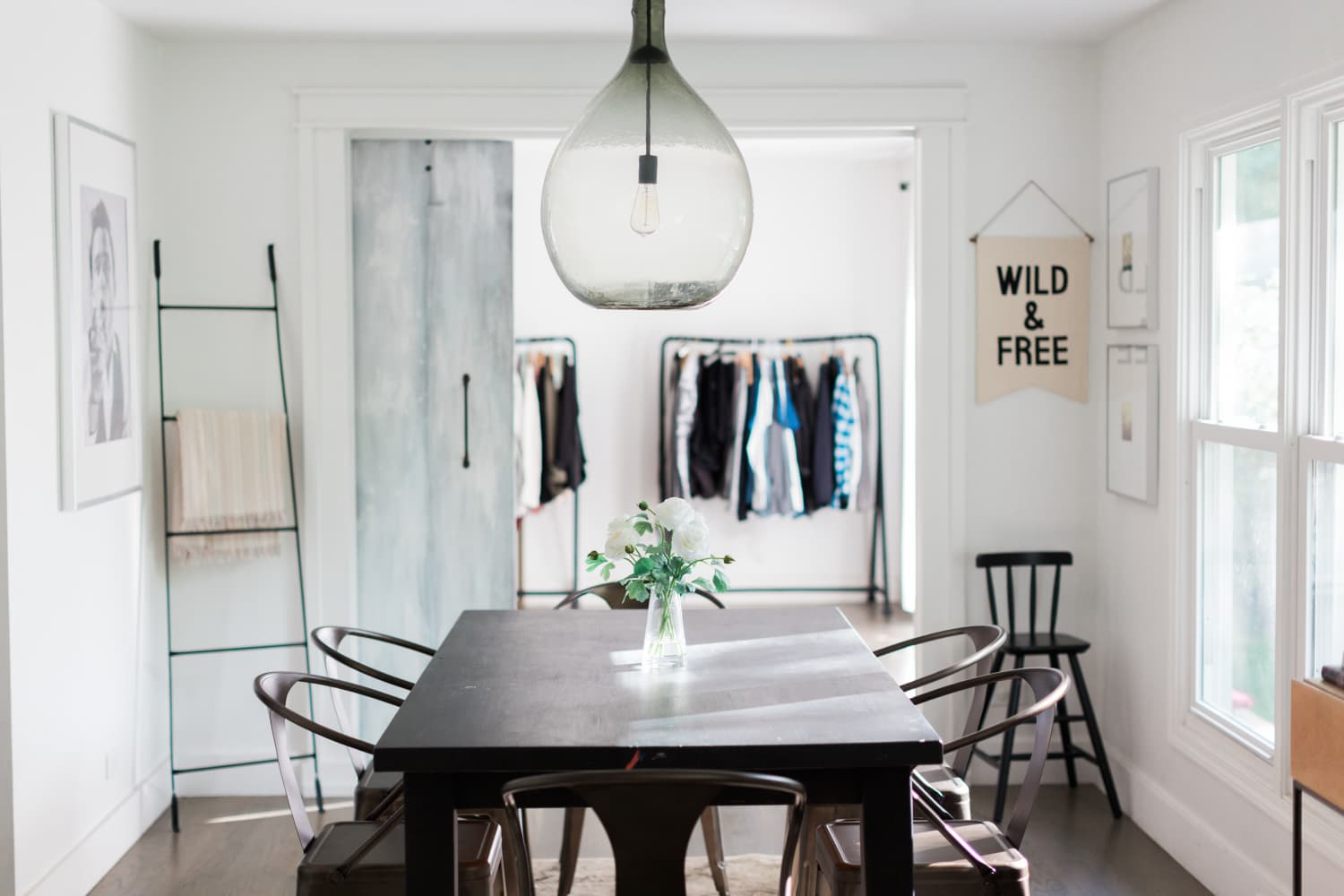9 Things No One Needs Anymore and Should Declutter