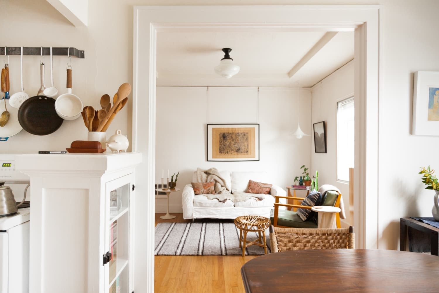 5 Reasons Now is the Best Time to Declutter