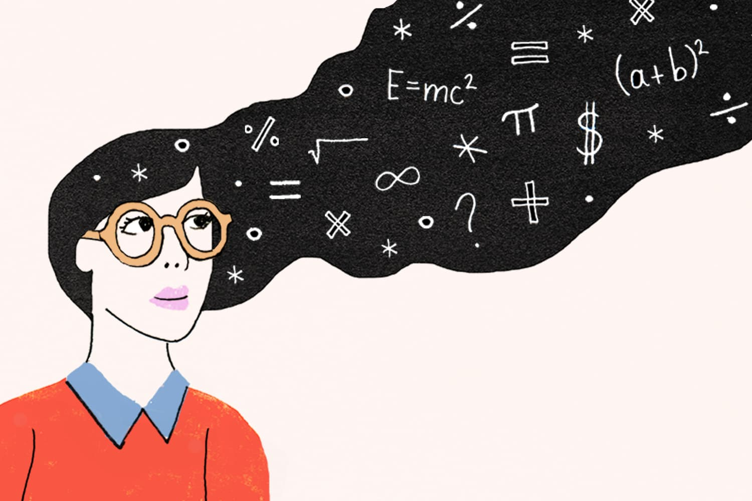9 Secret Shortcuts of People Who Are Good at Everyday Math