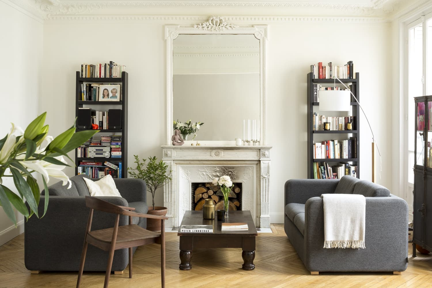 Tiny Apartment Decorating Ideas! on Flipboard by Joan Lee