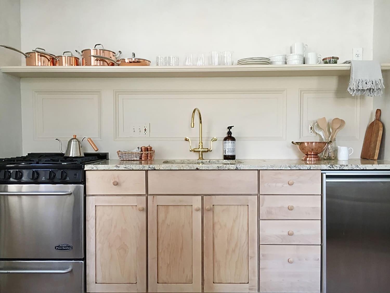 11 Intriguing Kitchen Backsplash Ideas You've Never Thought Of