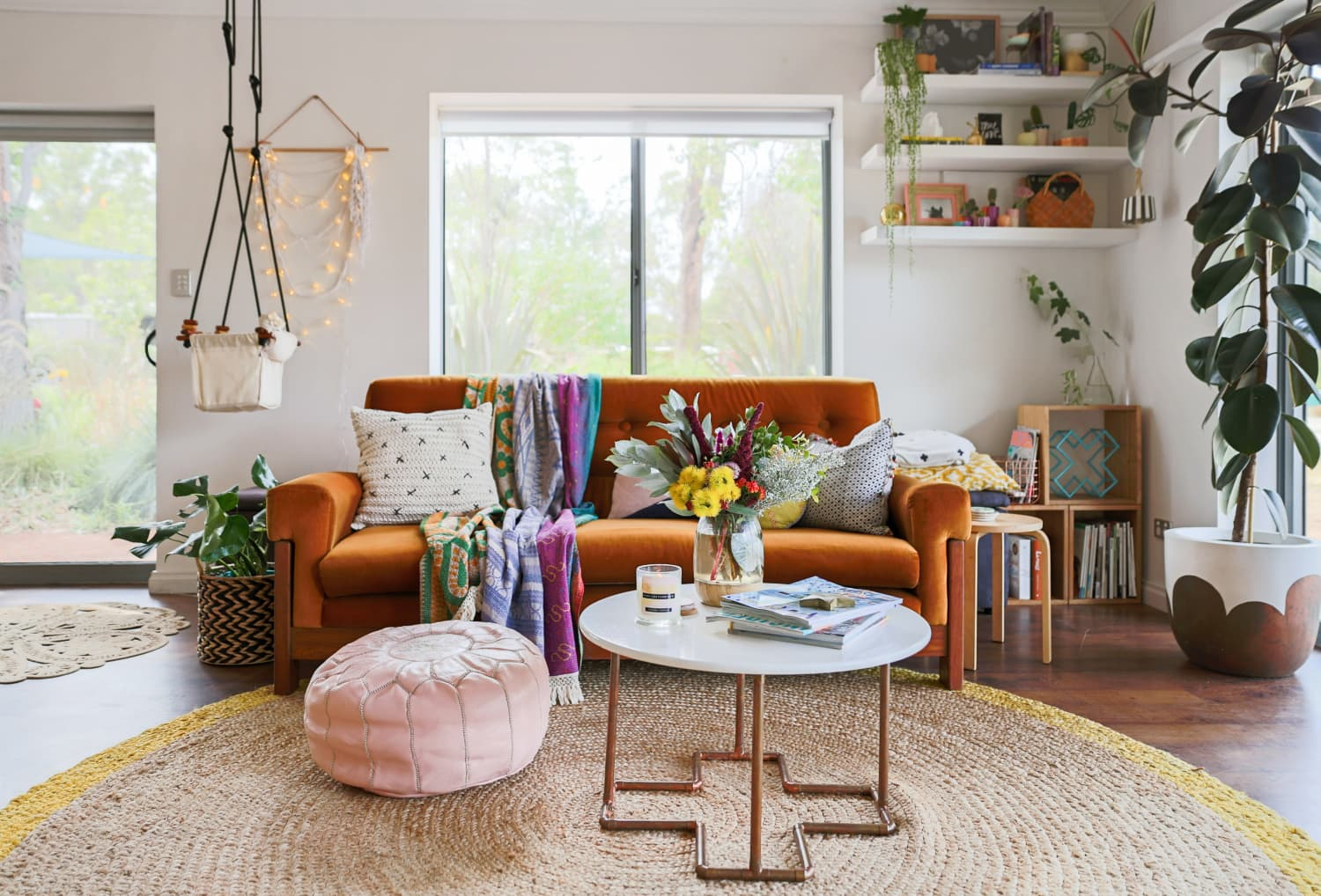 6 Feng Shui Tips Every Novice Should Know