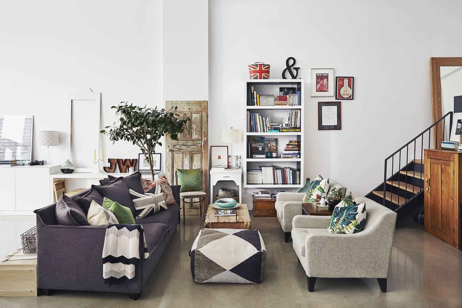 5 Things You Shouldn't Buy If You're Trying to Declutter