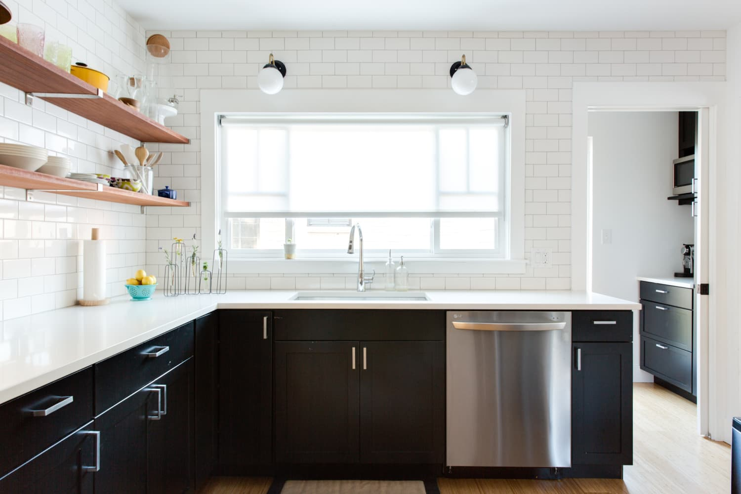 The 9 Deadly Sins of Bad Kitchens