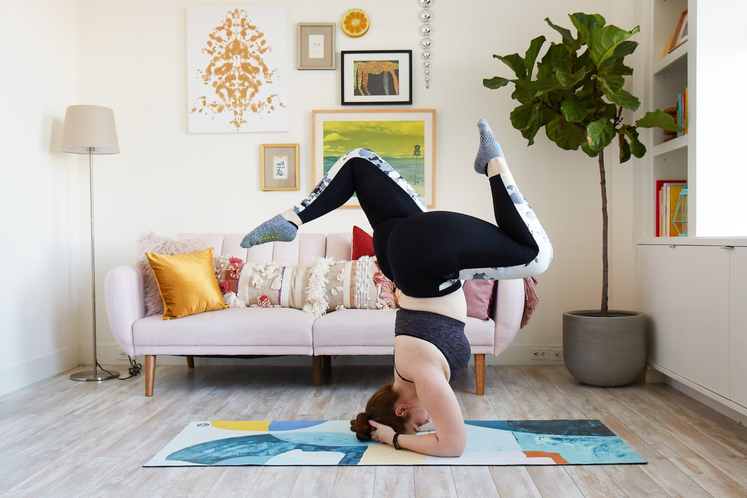 6 Wellness Trends that Could Take Over 2019
