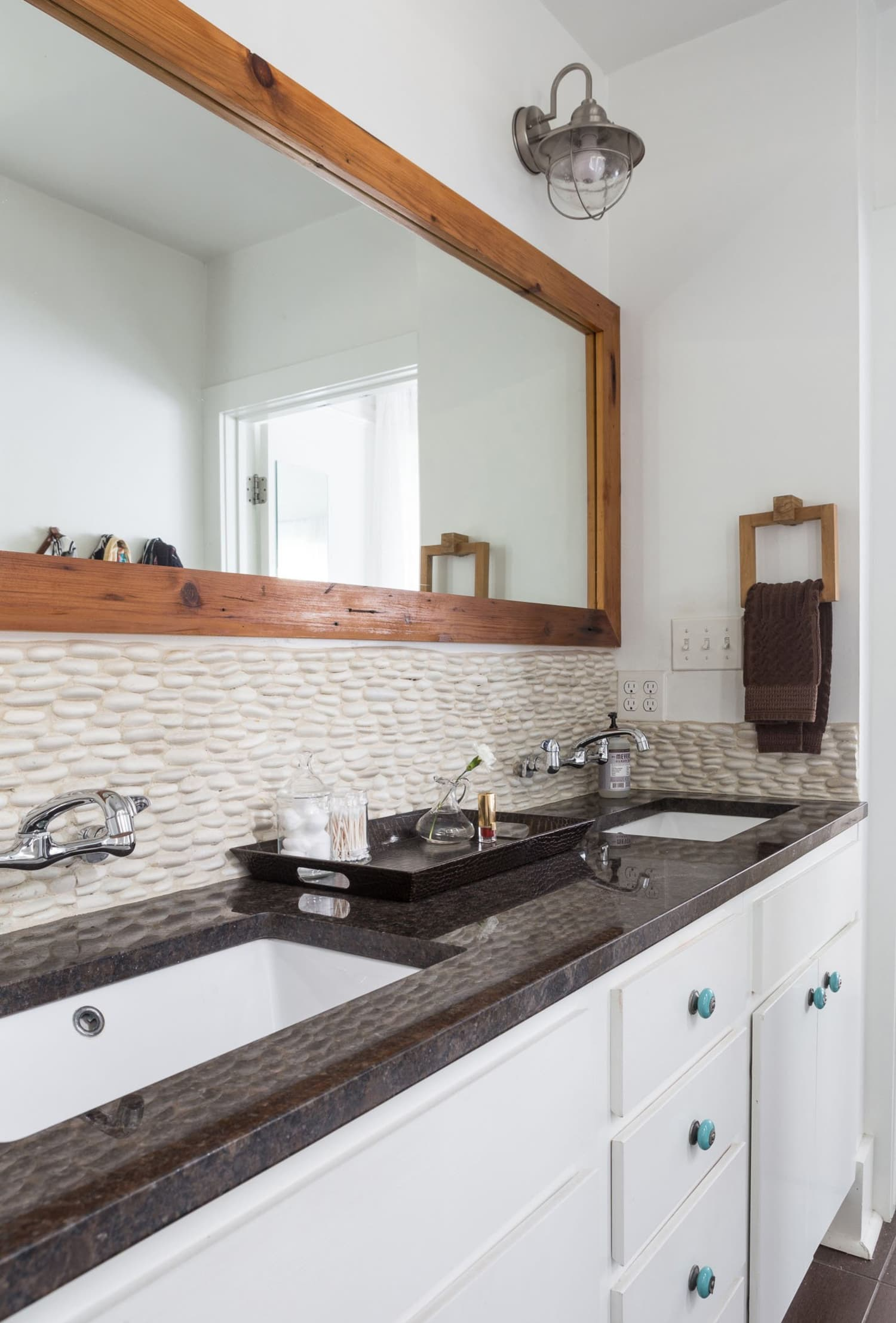 6 Overlooked Home Upgrades That Are Totally Worth It