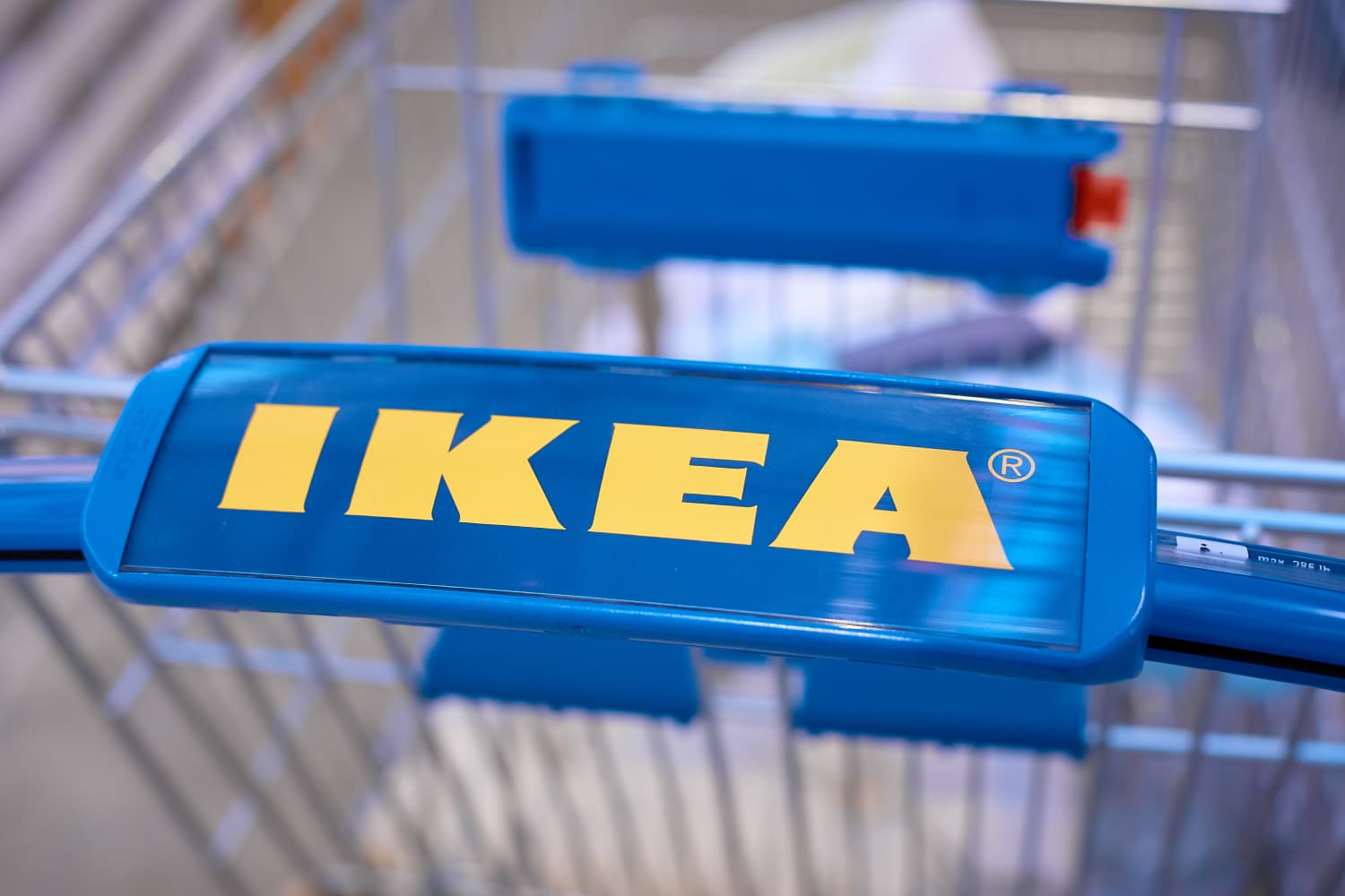 You've Probably Been Pronouncing IKEA All Wrong
