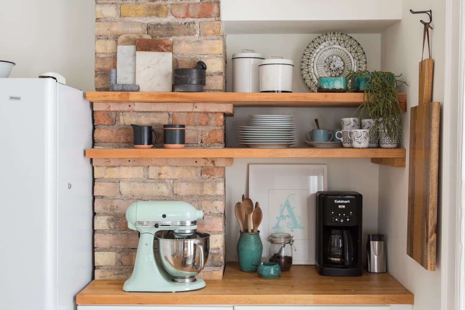 5 Small Electric Appliances Every Kitchen Should Have