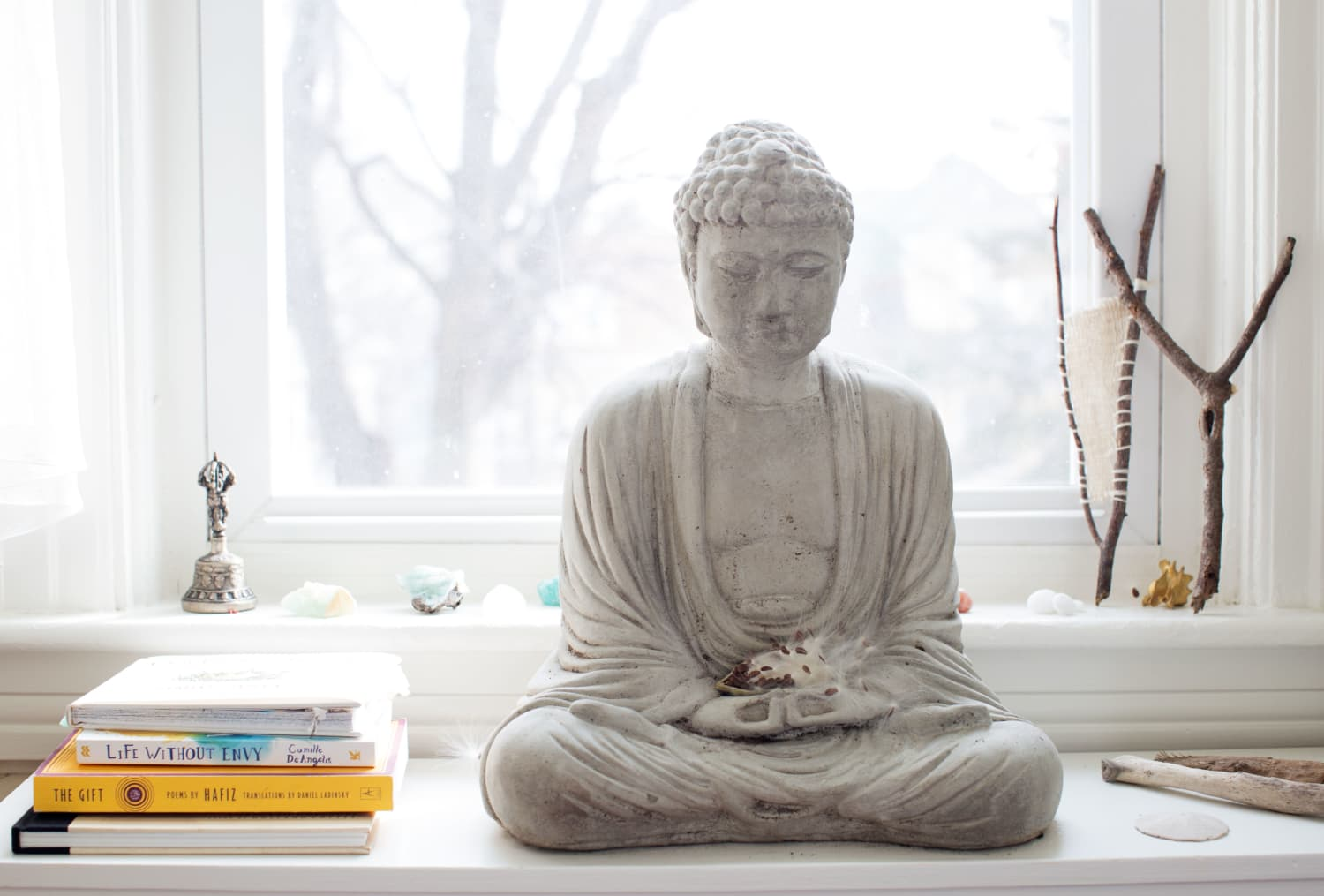 5 Tips for Starting a Morning Meditation Practice