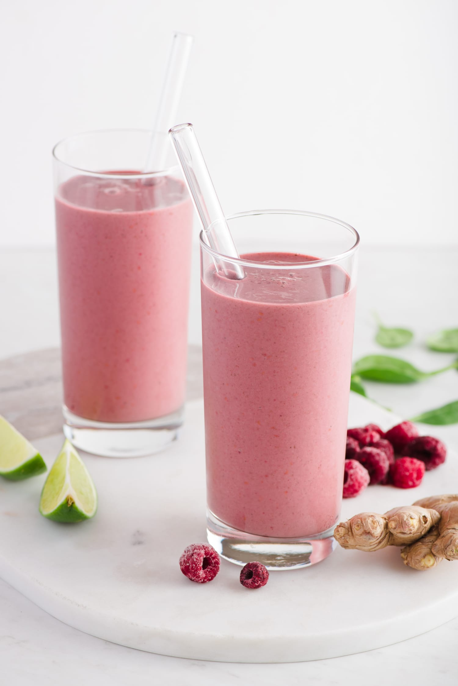 Smoothies!!! - cover