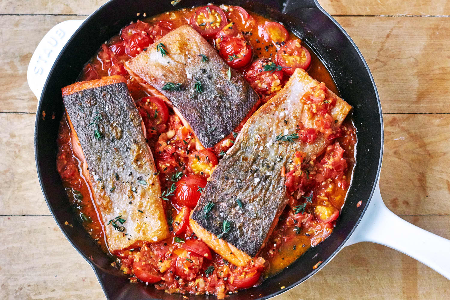 10 Heart-Healthy Meals to Make for Dinner