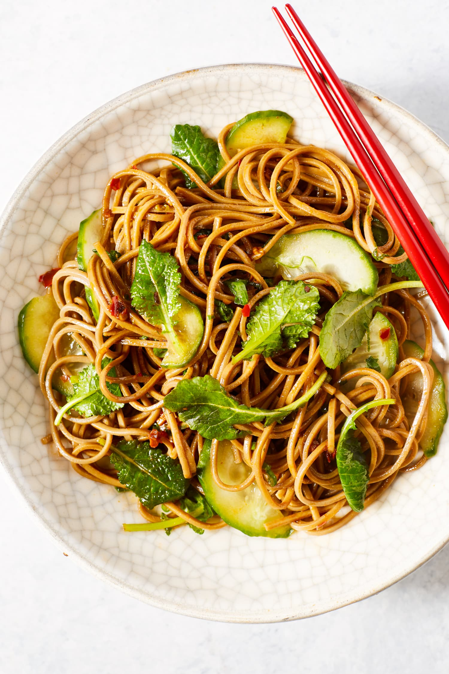 10 Heart-Healthy Dinners for Busy Cooks