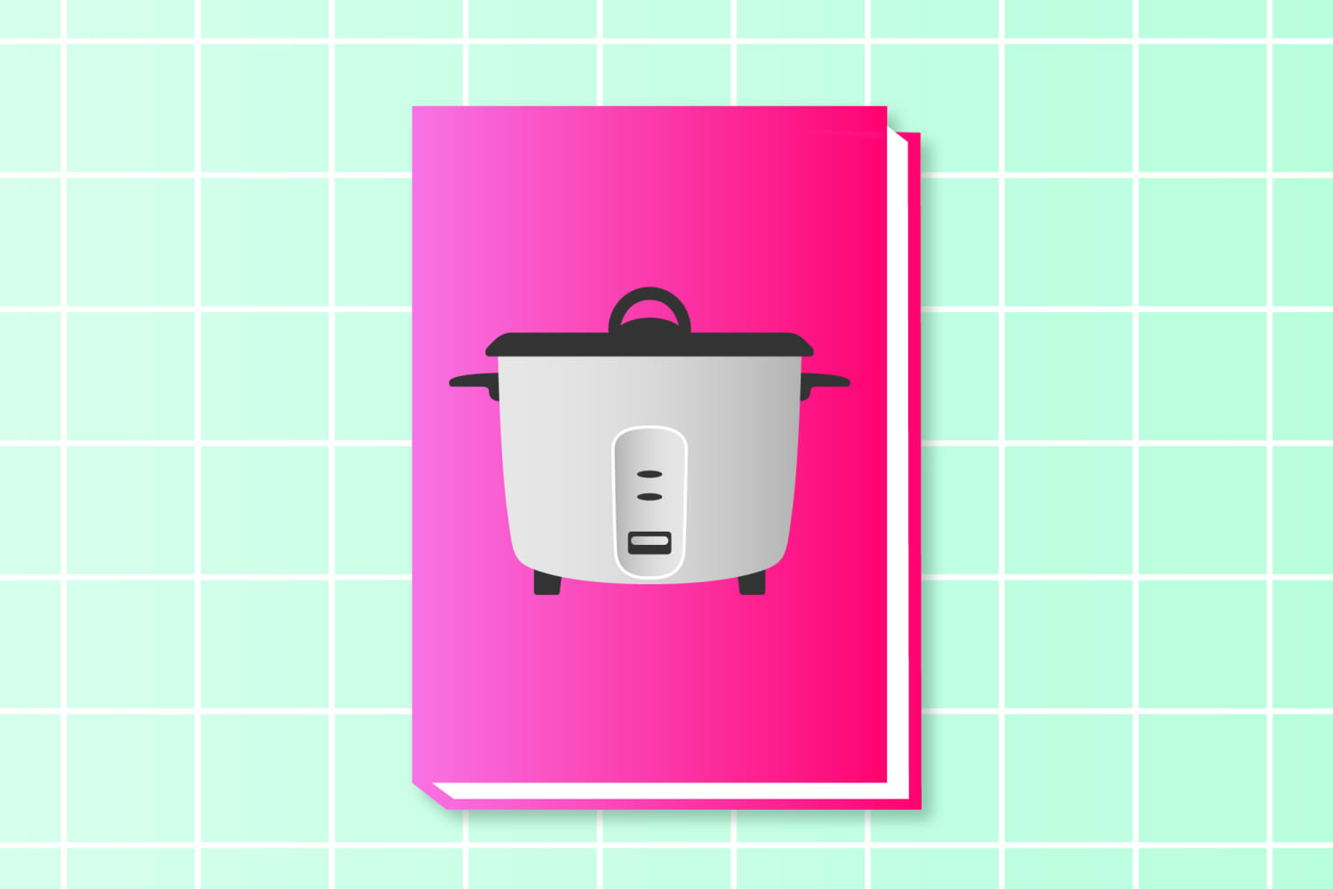 The Best Cookbooks to Go with Your Slow Cooker