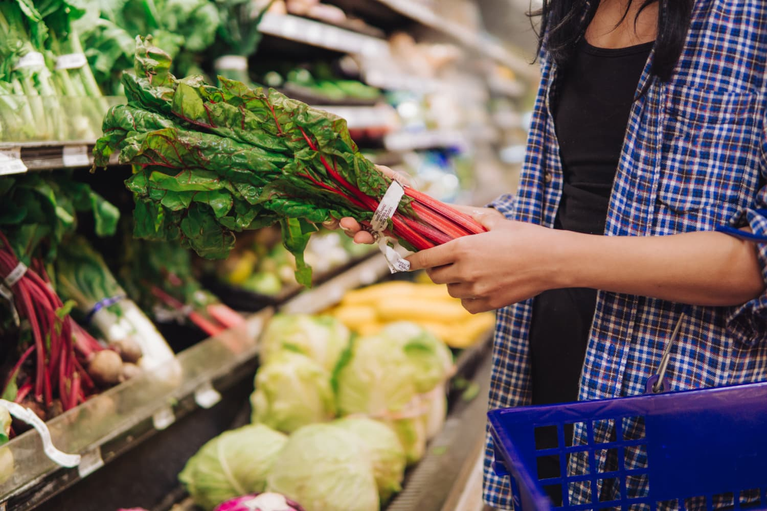 8 Ways to Save on Food Without Compromising Nutrition