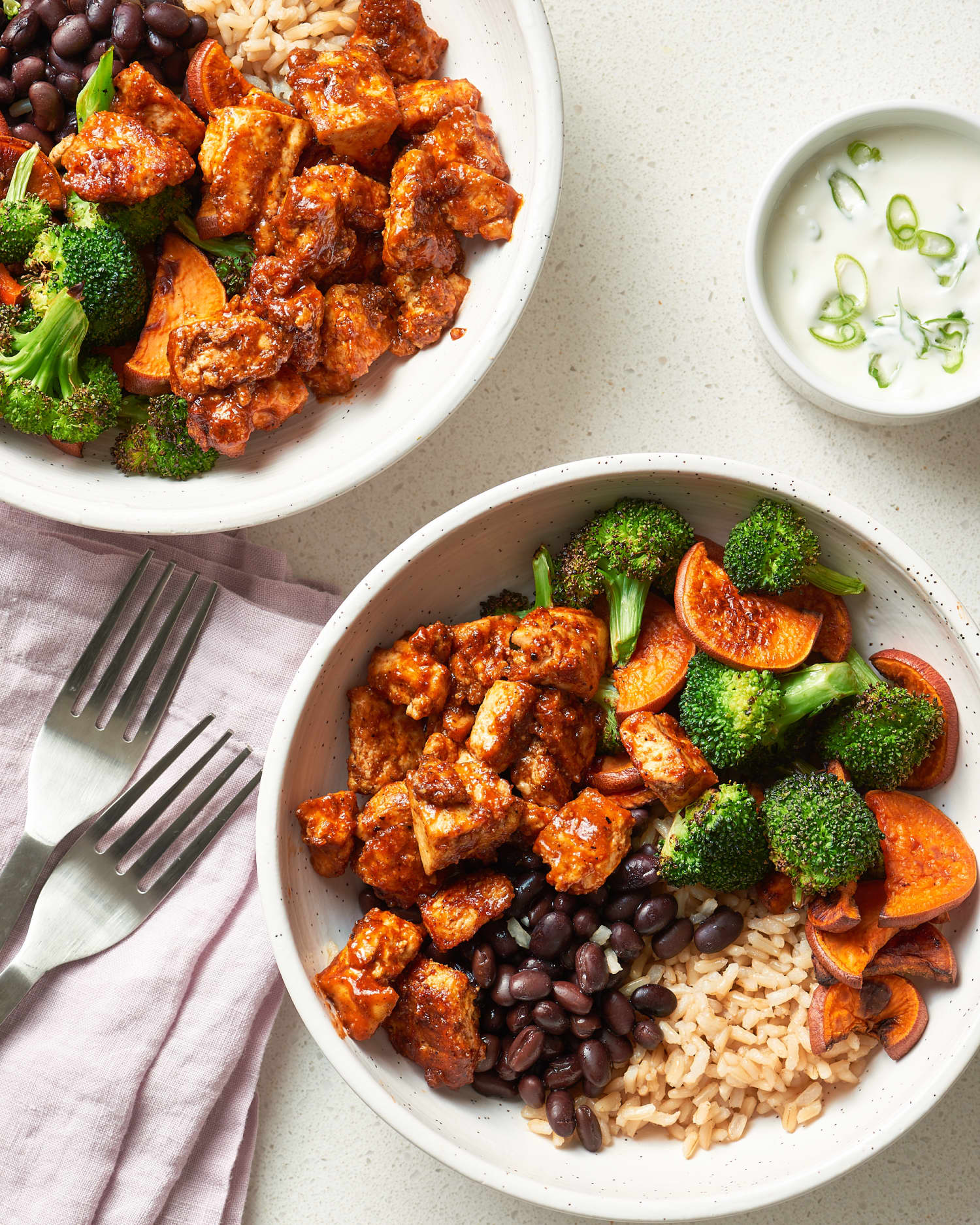 20 High-Protein Dinners You Should Know About