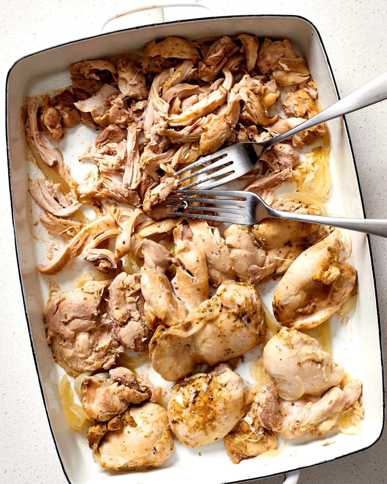 10 Delicious Keto-Friendly Chicken Recipes to Make Right Now