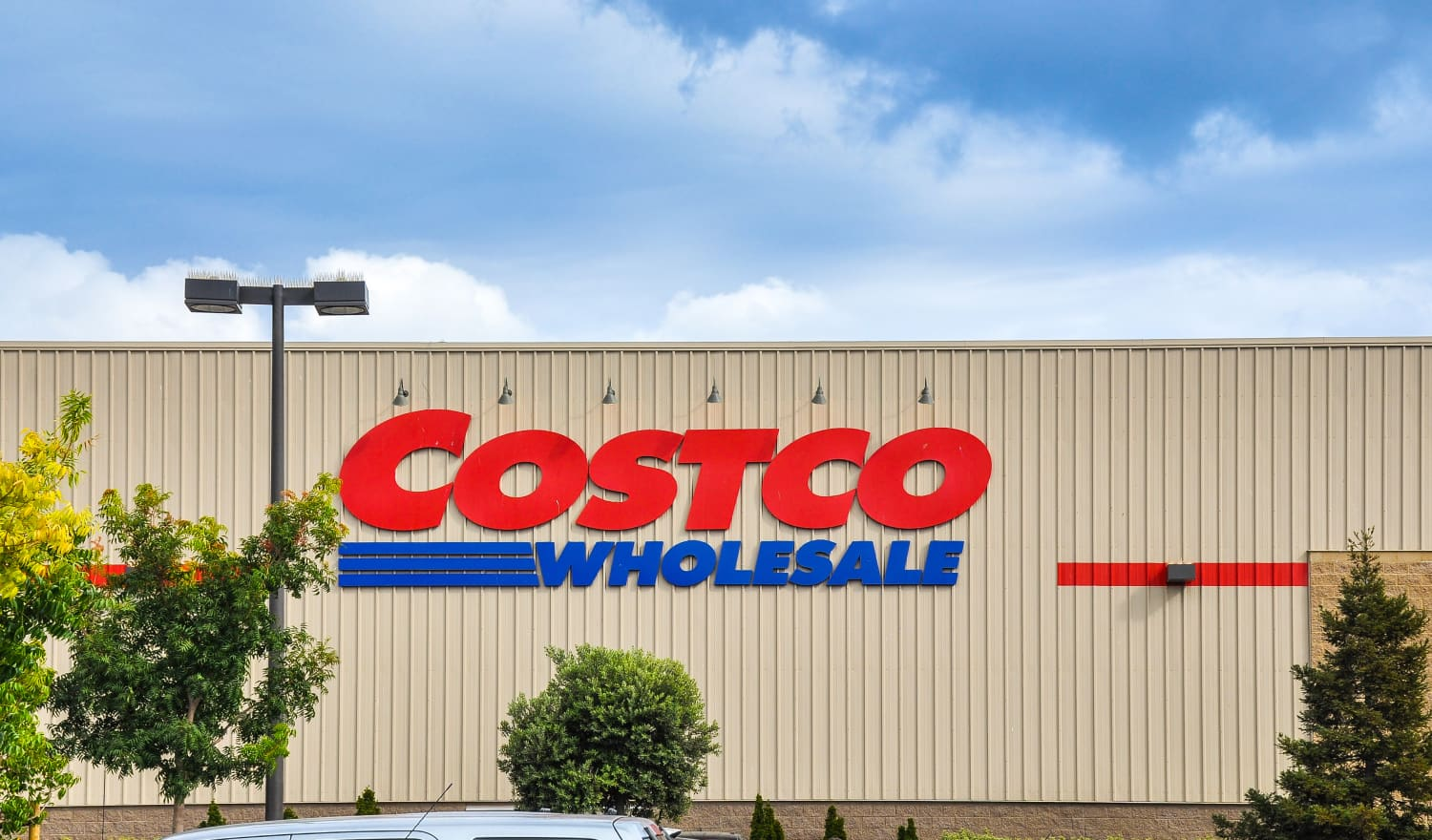 10 Kirkland Signature Items This Nutritionist Swears by at Costco