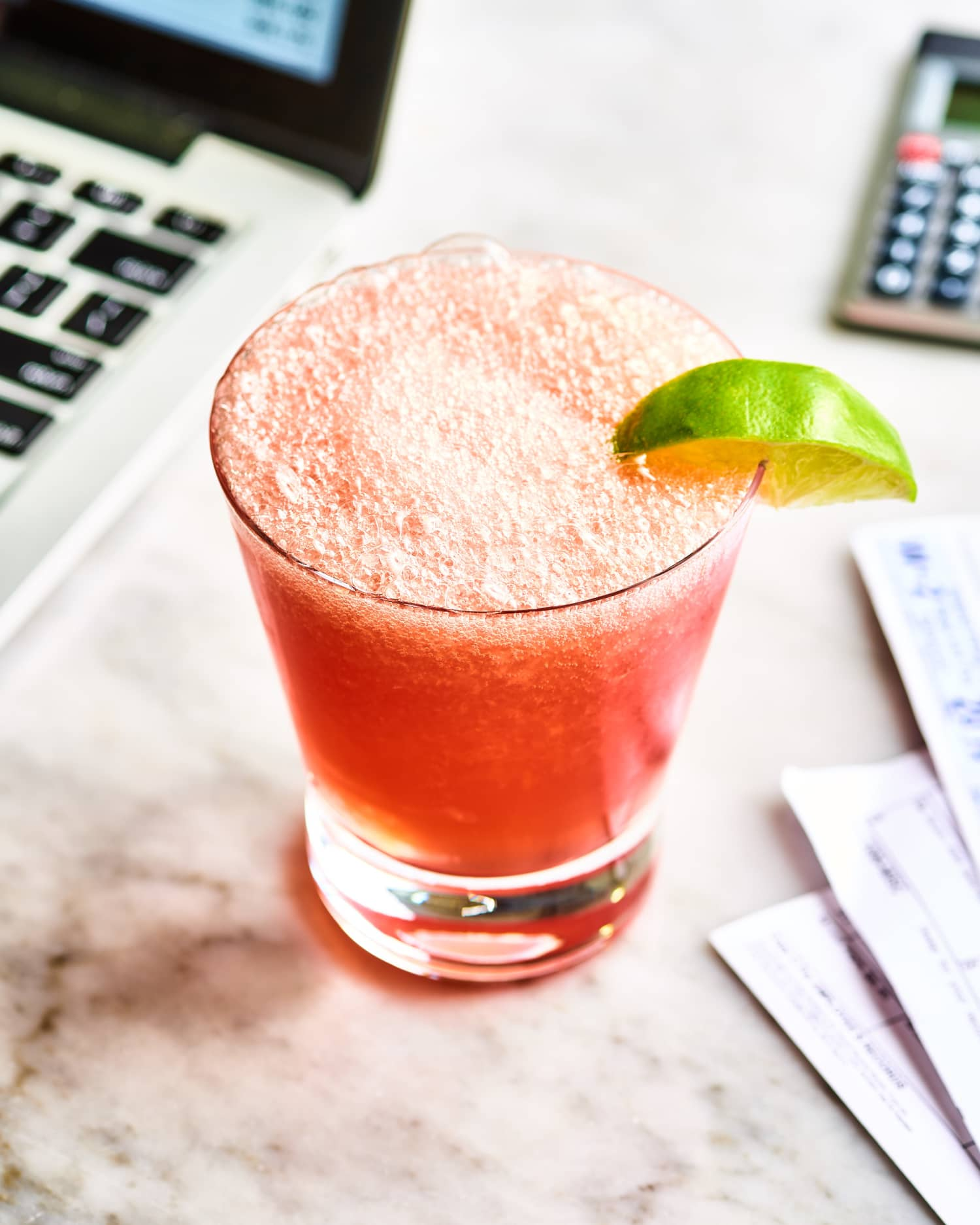 10 Tax Day Cocktails You Deserve to Drink Tonight