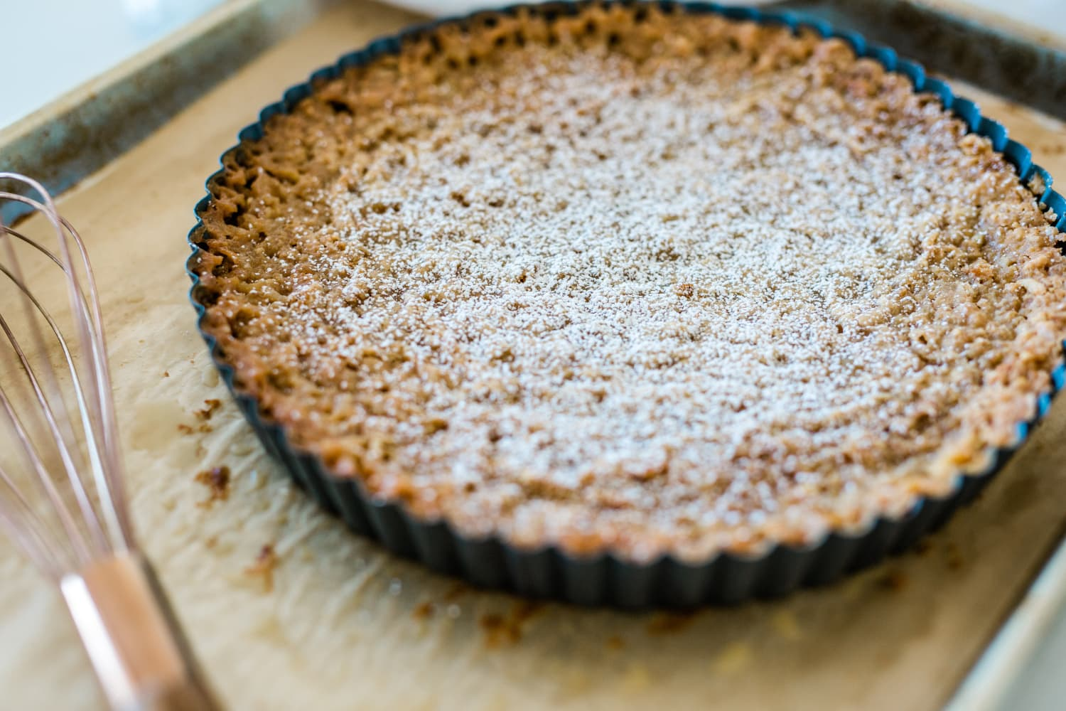 Why It Matters That Milk Bar Renamed Its Signature Pie