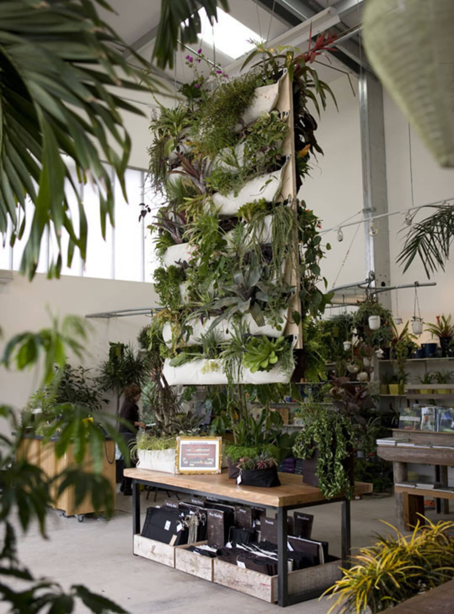 It's Easy Being Green: DIY Ways to Enjoy the Outdoors (Even in Winter)
