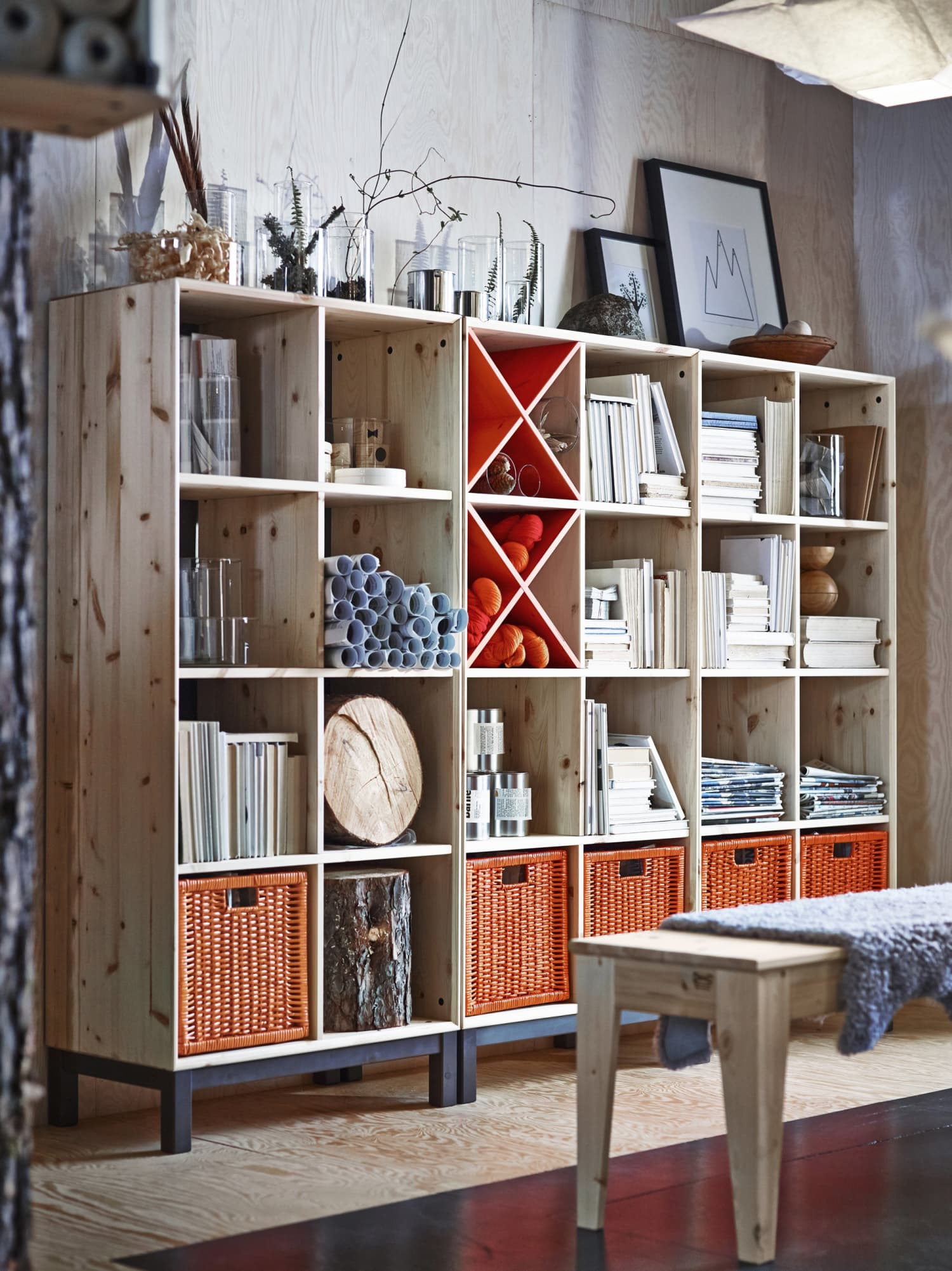IKEA Readies Two New Collections for February Launch